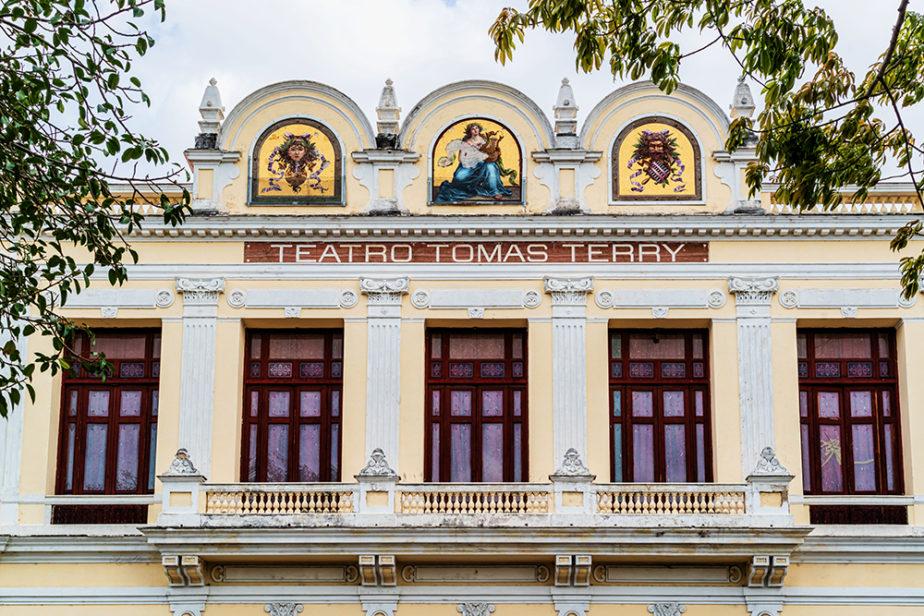 Cuba Part 3